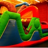 Up to 51% Off Playground Visits or Party Package