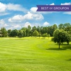51% Off at Indian Trail Golf Course