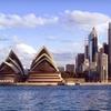 Australia Trip with Airfare