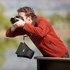 $12 for a Case Logic DSLR Camera Day Holster