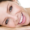 Up to 75% Off Dental Check-Up and Whitening