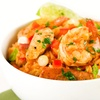 Up to 42% Off Cajun Cuisine at Nora Lees French Quarter Bistro
