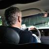 72% Off Chauffeur Service