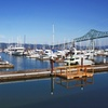 Coastal Inn with Museum Package in Astoria