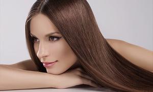 Valeria Bruno: Sesión de peluquería con corte por 14,95 € con tinte o mechas por 19,95 € o con todo por 24,95 €