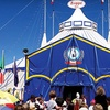 Zoppé Family Circus – Up to 57% Off Show