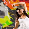 Up to 58% Off Group Classes at ZFit Studio