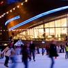 46% Off Ice-Skating at WBT Holiday on Ice