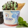 Up to 48% Off at Sub Zero Ice Cream and Yogurt