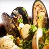 Up to 60% Off at Beebo Seafood & Raw Bar