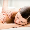 Half Off Massages from Suzanne Staples LMT