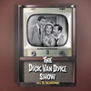 The Dick Van Dyke Show Complete Series DVD Box Set