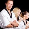 Up to 70% Off Jiu-Jitsu or Kickboxing Classes