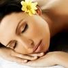 Up to 52% Off at Jason Cox Massage