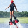 31% Off Flyboarding from Hydrofly Watersports