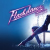 """Flashdance"" – Up to 50% Off Musical"