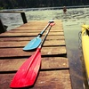 Up to 52% Off Watersports in Indianola