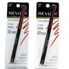 Revlon Colorstay Lip Liner (0.01oz.)