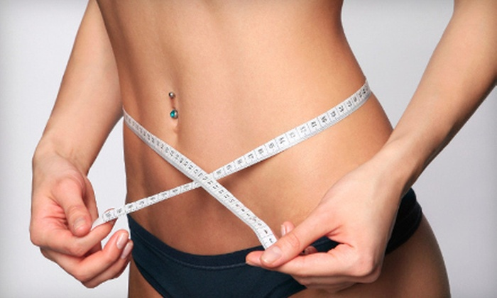 You're Looking Good - Multiple Locations: One, Three, or Six Infrared Body Wraps at You're Looking Good (Up to 65% Off)