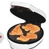 Circus-Themed Waffle Maker