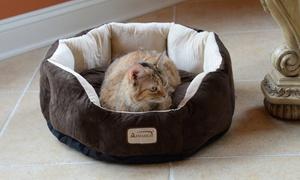 Armarkat Nest or Domed Cat Bed