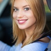 Driving Lessons 73% Off