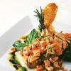 Up to 38% Off at Calandra's Mediterranean Grill