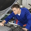 Up to 55% Off Oil Change, Filter at Universal Lube & Oil
