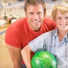 Up to 76% Off at Victory Lanes and Adrenaline Sports Bar
