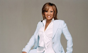 Christmas in The City feat. New Edition: Christmas in the City feat. New Edition, Patti LaBelle, Tyrese, Jaheim and Monica on Friday, December 18, at 8 p.m.