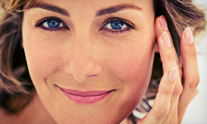 Protea Medical Center - Chandler: 20 Units of Botox or One Syringe of Juvéderm at Protea Medical Center (Up to 51% Off)