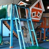 Half Off Kids' Indoor Play Arena Passes