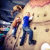 HealthWorks! Kids' Museum – 53% Off Family Visits
