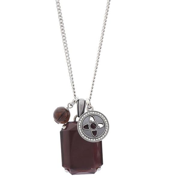 In Zu Herren Fossil €bis 99 17 Ausführungen 56Sparen Ab Damen Halskette Für Oder Verschiedenen jMpVGSLqUz