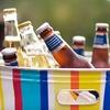 Half Off Beer, Liquor, and Wine in Tempe