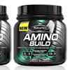 30-Servings MuscleTech Amino Build Supplements