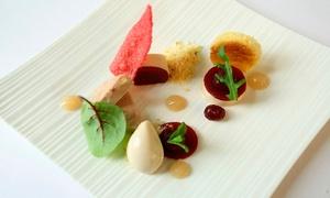 Ma Passion: Een overheerlijk gastronomisch veelgangenmenu met luxegerechten voor 2, 4 of 6 personen bij Ma Passion, vanaf € 99!