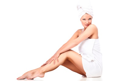 3, 6, or 10 Spa, Spray, or UV Tanning Treatments at Planet Beach Contempo Spa (Up to 84% Off)