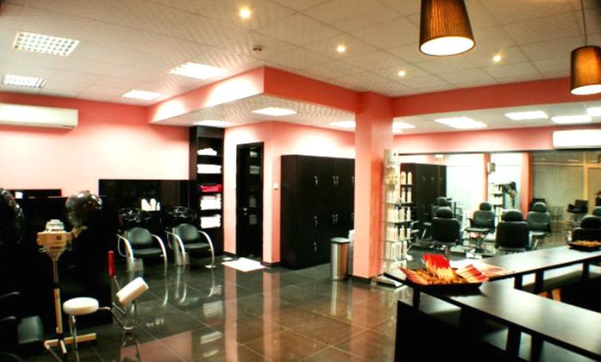 Feya Beauty Salon In International City Groupon