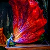 "Cirque du Soleil Presents ""TORUK – The First Flight"""