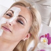 50% Off Spa Package with Facial