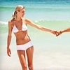 to 83% Off Laser Hair Removal