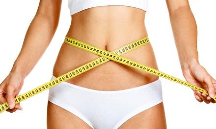 Weight loss ashland oregon image 2