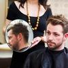 Up to 51% Off Men's Salon Services