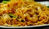$10 for Thai Food at Wai Wai Thai Place Express in Overland Park