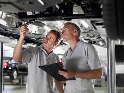 Up to 50% Off Oil changes and tire rotations at Eagan Auto Sales