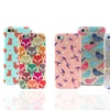Groupon Exclusive: Sirene Animal-Pattern iPhone 5/5s, 5c, or 6 Case