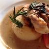 Up to 49% Off Prix-Fixe Dinner at Niagara Steak & Seafood