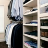 Up to 57% Off a Deluxe Ventilated or Custom Closet