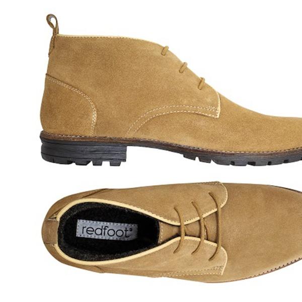2d69127353280 Eleganckie, skórzane buty męskie | Groupon